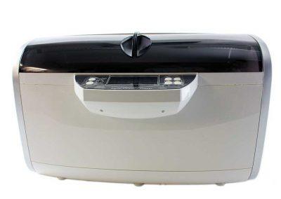 Dema-CD4860-front